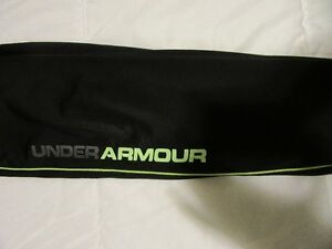 Boys Under Armour activepant size Small (8)