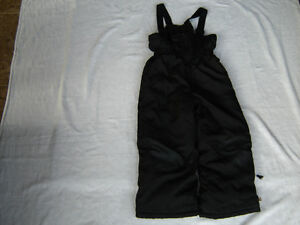 Boy's Ski Pants Size 5