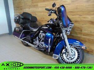 2010 Harley-Davidson FLHTK Electra Glide Ultra Limited 92.15$/SE