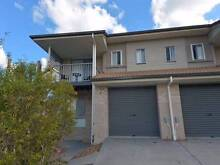 * Low Deposit 3brm Townhouse - Ipswich, QLD Eastern Heights Ipswich City Preview