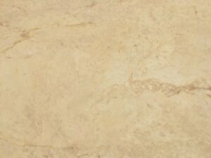 "Glazed porcelan tiles ivory,48 sq.ft,24""x24"""