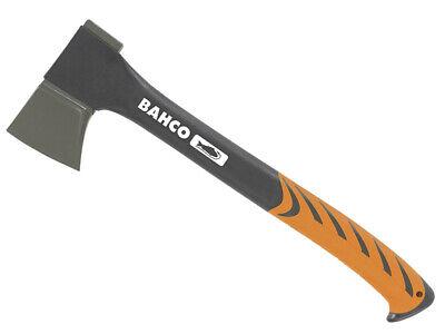 Bahco Splitting Axe Composite Handle 1.55kg