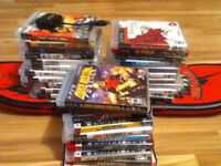 A Lot Of ps3 Games To Trade