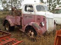 Scrap car removal cash paid towing provided