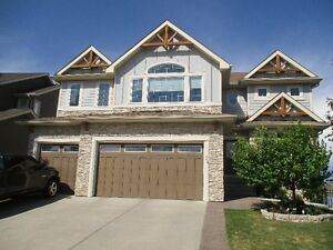 LAKEFRONT HOME FOR SALE BY OWNER