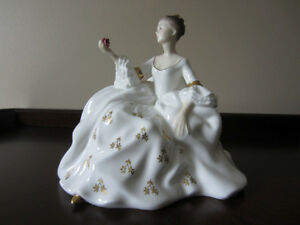 Royal Doulton, My Love