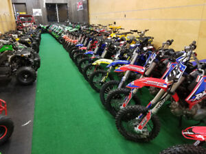 KIDS ATV SALE AND PARTS