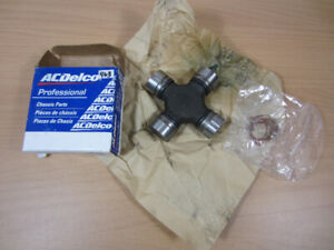 U Of A 2 | Find Transmission parts, Wheel Bearings, Position