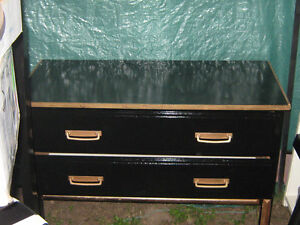 CAN BE USED FOR TV STAND OR DRESSER ---3 AVAILABLE