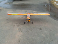 for sale rc plane