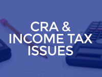 Tax Consulting by a CRA Auditor
