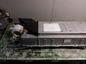 HYBRID BATTERY FOR TOYOTA CAMRY AND PRIUS