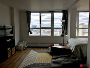 2250 rue guy studio lease transfer