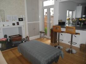 Room for rent - Suit Professional - Close to City Centre
