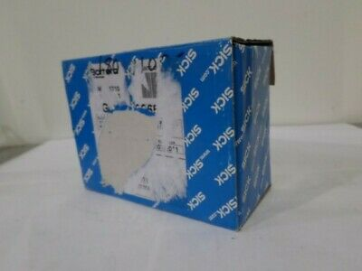 Sick Atm60-c4h13x13 Absolute Encoder New In Box
