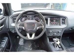 2015 Dodge Charger SXT Sedan Kingston Kingston Area image 8