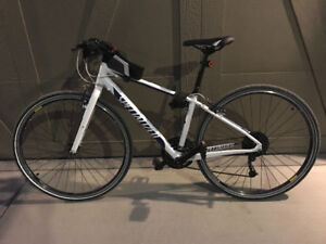 Women's Specialized Bicycle