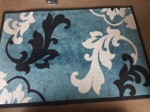 Beautiful 7.5 x 9.5 area rug