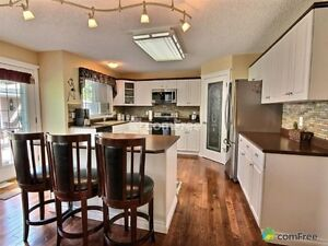 """""""OPEN HOUSE """" AUG 20th 1-3 PM"""