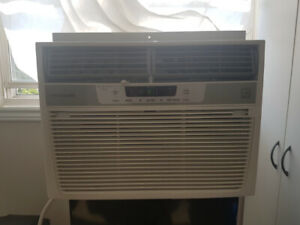 Frigidaire 12000 BTU Air Conditioner
