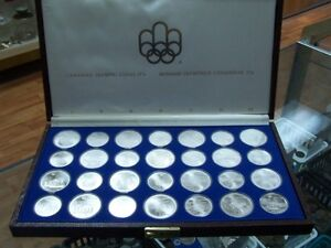 SELL Your COINS + MEDALS  MAY13 at the WFCU Centre for Cash Windsor Region Ontario image 2
