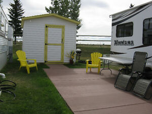 Another Price Reduction RV lot for Sale