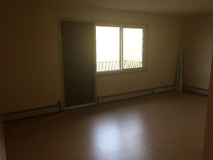 2 bedroom apartment $1050/month Sherwood Park