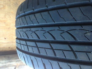 225/45ZR18 tires for sale