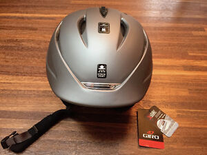 Giro Seam Snow Helmet - BRAND NEW