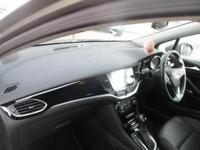 2017 Vauxhall Astra 1.6 Cdti Elite Nav Auto 5 door Hatchback