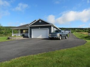 PRIVATE SALE – CARBONEAR $369,900