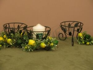 Centerpiece Stands for sale