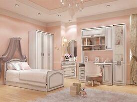 ROOMS to let rent in LOZZELS. PRIVET LANDLORD NO AGENCY !!!