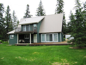 5 Mariana (Evergreen) Place, Brightsand Lake- MLS®575507
