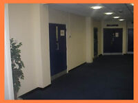 ( L31 - Liverpool ) Serviced Offices to Let - £ 200