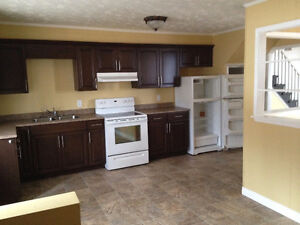 4 Bedroom home downtown Moncton - UTILITIES INCLUDED
