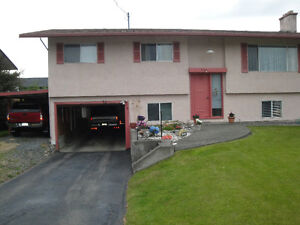close to two schools house for sale