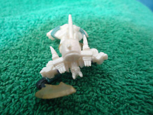 Digimon Ancientgarurumon official Bandai mini figure~~Very Rare Kingston Kingston Area image 6
