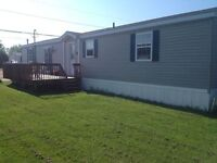 BRIGHT, SPACIOUS AND HAS AN ENSUITE ~ 59 St. Jean, Dieppe