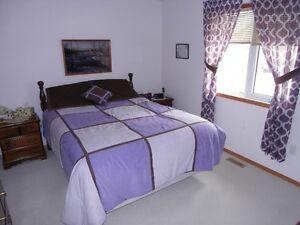 SUPER VALUE! One Family Owned Home! Regina Regina Area image 10