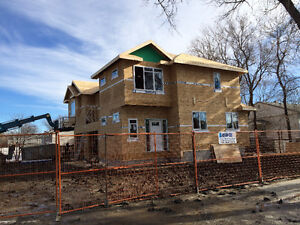 NEED A HOME ? VENDOR WILL CARRY SOME DOWN PAYMENT