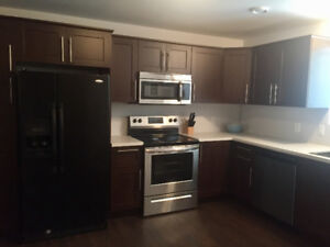 New 1 Bed/1 Bath Furnished Suite