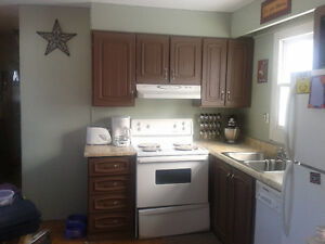 Needs to be moved! $8000