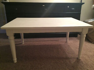 Pottery Barn Play Table