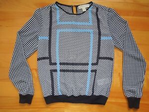 blouse Michaels Kors