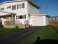 House for sale in Stephenville $160,000.00