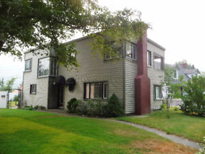 BEAUTIFUL CHARACTER HOME ON .17 ACRE LOT IN WARFIELD