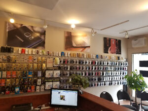 ----     REPAIR AND UNLOCK ON THE SPORT 20 MIN -------