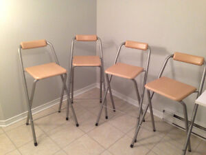 Tabouret buy sell items tickets or tech in gatineau - Tabouret plastique ikea ...