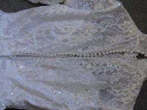 Bridalane International Wedding Dress Kitchener / Waterloo Kitchener Area image 5